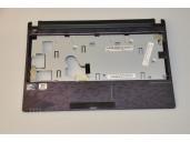 obrázek Horní plastový kryt  pro Acer Aspire One D260