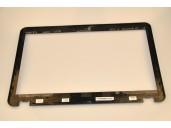 Rámeček LCD pro HP Pavilion dv7-4000/2