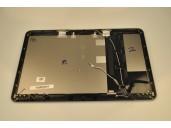 LCD cover (zadní plastový kryt LCD) pro HP Pavilion dv7-4000/2
