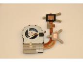 Ventilátor pro HP Pavilion dv7-4000/2