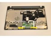obrázek Horní plastový kryt  pro Asus EEE 1225C včetně klávesnice