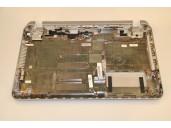 obrázek Spodní plastový kryt pro HP Envy 15-k251nc