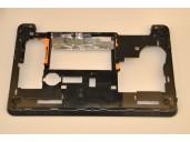 obrázek Spodní plastový kryt pro HP Mini 210-1170