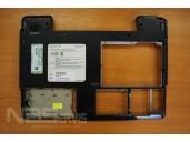 Spodní plastový kryt pro Packard Bell Easynote R8755