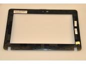 obrázek Rámeček LCD pro Asus EEE 1001PX/2