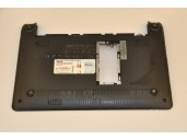 obrázek Spodní plastový kryt pro Asus EEE 1001PX/3