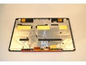 obrázek LCD cover (zadní plastový kryt LCD) pro Toshiba Qosmio X500