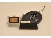 obrázek Ventilátor pro Toshiba Qosmio X500/2