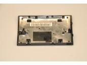 obrázek Kryt pevného disku (HDD) pro Asus K53U