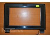 obrázek Rámeček LCD pro Asus EEE PC 904HA