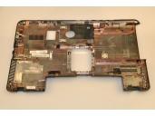 obrázek Spodní plastový kryt pro Toshiba Satellite C855/2