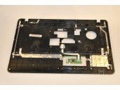 obrázek Horní plastový kryt pro Toshiba Satellite C650D/2