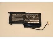 obrázek Baterie PA5107U-1BRS