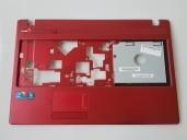 obrázek Horní plastový kryt pro Packard Bell TK83