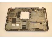 obrázek Spodní plastový kryt pro Dell Inspiron 5423, PN: DJ3K8
