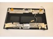 obrázek LCD cover (zadní plastový kryt LCD) pro Acer Aspire 5253/3