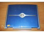 LCD cover (zadní plastový kryt LCD) pro Dell Inspiron 5150/1