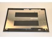 obrázek LCD cover (zadní plastový kryt LCD) pro IBM Lenovo G500s