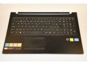 obrázek Horní plastový kryt pro IBM Lenovo G500s včetně klávesnice