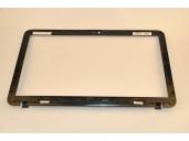 obrázek Rámeček LCD pro Toshiba Satellite L850