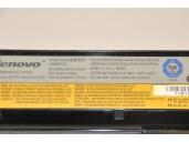 obrázek Baterie L08S6Y02