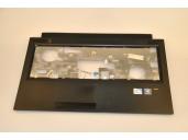 obrázek Horní plastový kryt pro IBM Lenovo B570, PN: 60.4ij02.007