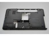 obrázek Spodní plastový kryt pro Toshiba Satellite C850 NOVÝ