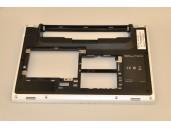 obrázek Spodní plastový kryt pro Sony Vaio SVE111A11M