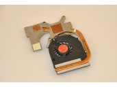 obrázek Ventilátor pro Acer Aspire 4736