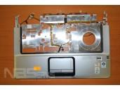 Horní plastový kryt pro HP Pavilion dv6000/21