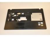 obrázek Horní plastový kryt pro IBM Lenovo G560/2