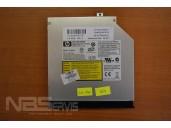 obrázek DVD vypalovačka DS-8A1H