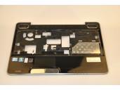 obrázek Horní plastový kryt pro Toshiba Satellite A500/2