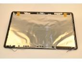 obrázek LCD cover (zadní plastový kryt LCD) pro Toshiba Satellite C660/2