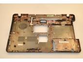 obrázek Spodní plastový kryt pro Toshiba Satellite C660