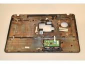 obrázek Horní plastový kryt pro Toshiba Satellite C660/2