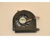 obrázek Ventilátor pro HP EliteBook 8530p, PN: 495079