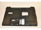 obrázek Spodní plastový kryt pro HP Compaq 6830s/2