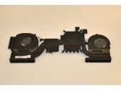 obrázek Ventilátor pro Dell Alienware M15X