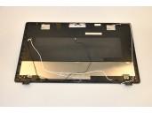 LCD cover (zadní plastový kryt LCD) pro Acer Extensa 2509