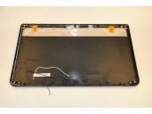 obrázek LCD cover (zadní plastový kryt LCD) pro Toshiba Satellite C50