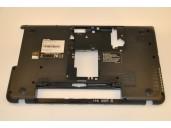 obrázek Spodní plastový kryt pro Toshiba Satellite C50