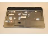 obrázek Horní plastový kryt pro Acer Aspire 5732Z/2