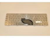 obrázek Klávesnice pro Dell Inspiron N4030, PN: 70XXK