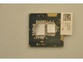 obrázek Procesor Intel Core i3-350M