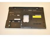obrázek Spodní plastový kryt pro Sony Vaio SVE151N1RW