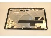 obrázek LCD cover (zadní plastový kryt LCD) pro IBM Lenovo G550/2