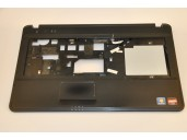 obrázek Horní plastový kryt pro IBM Lenovo G550/2