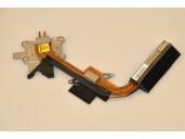 obrázek Pasiv (Heatpipe) ventilátoru pro Acer Aspire 7750G