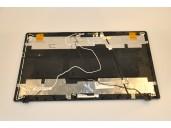 obrázek LCD cover (zadní plastový kryt  LCD) pro Packard Bell TK36